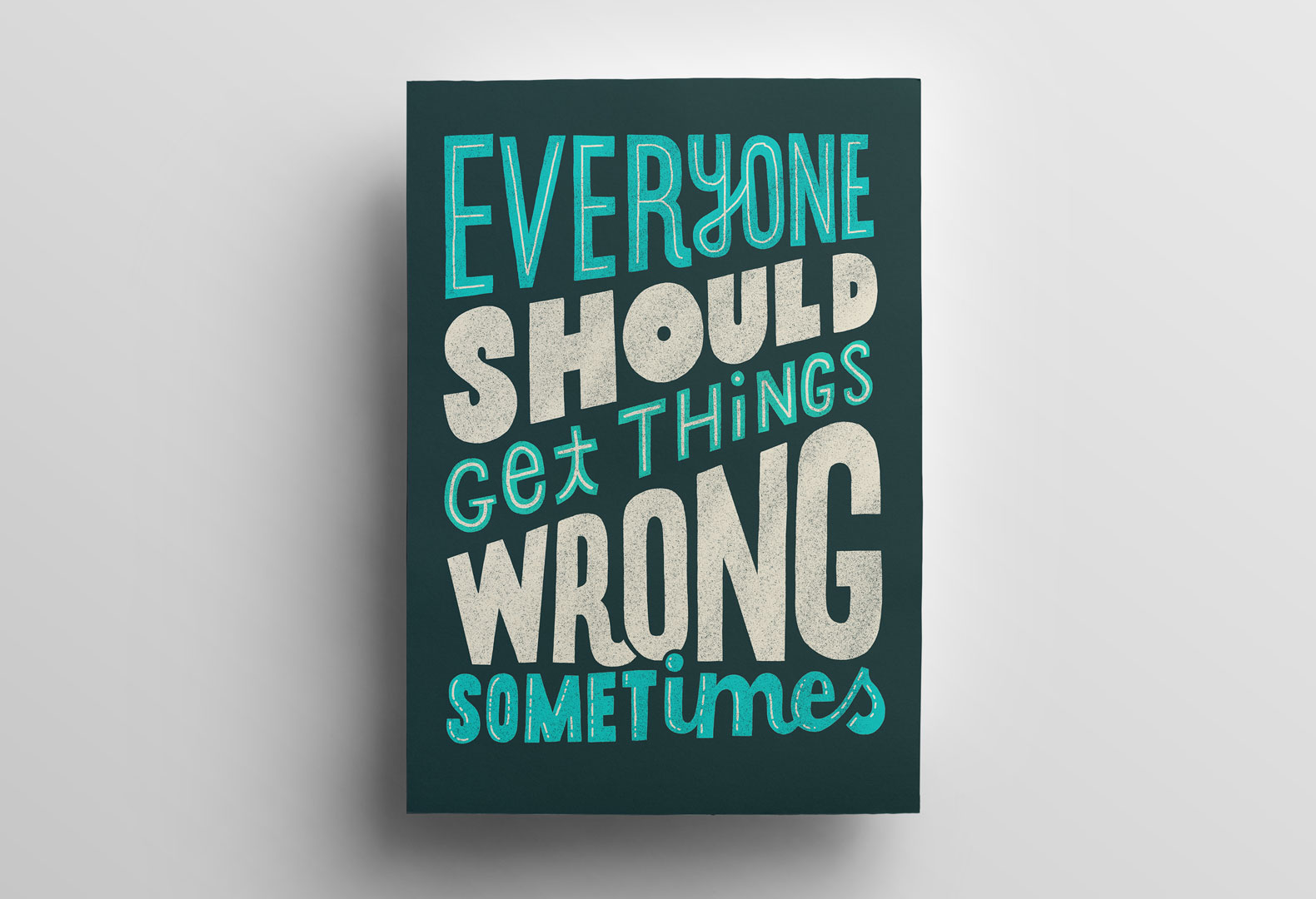 getthingswrong