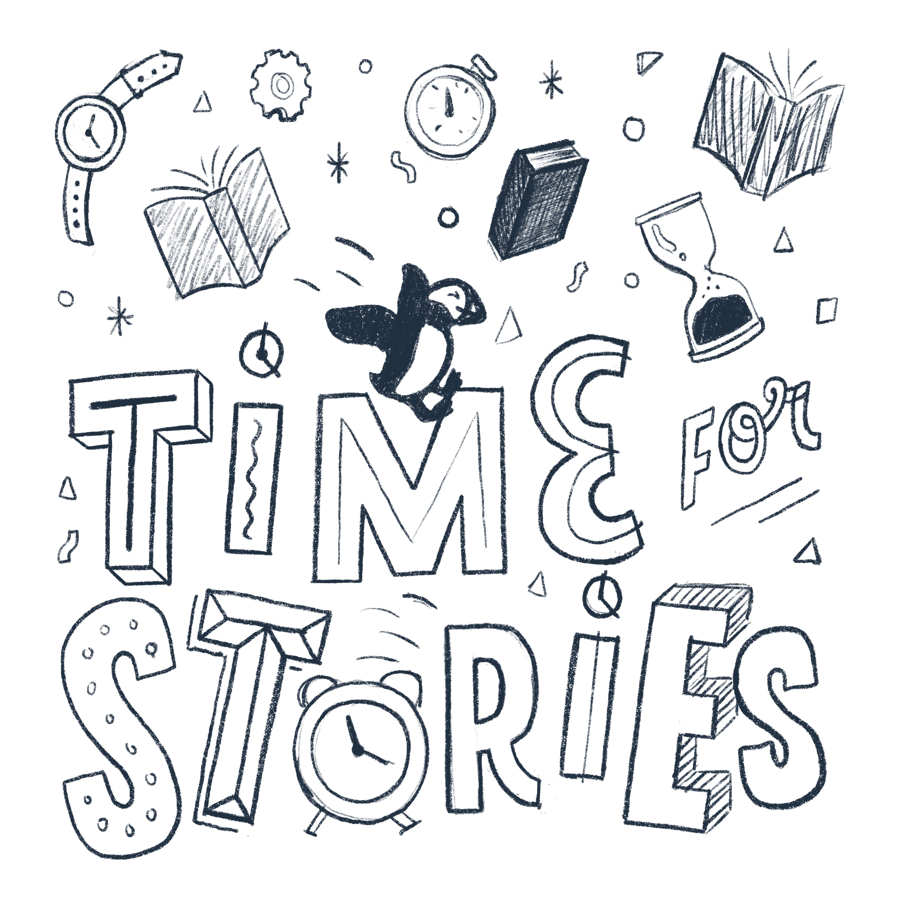 Time_For_Stories_-_Main 2