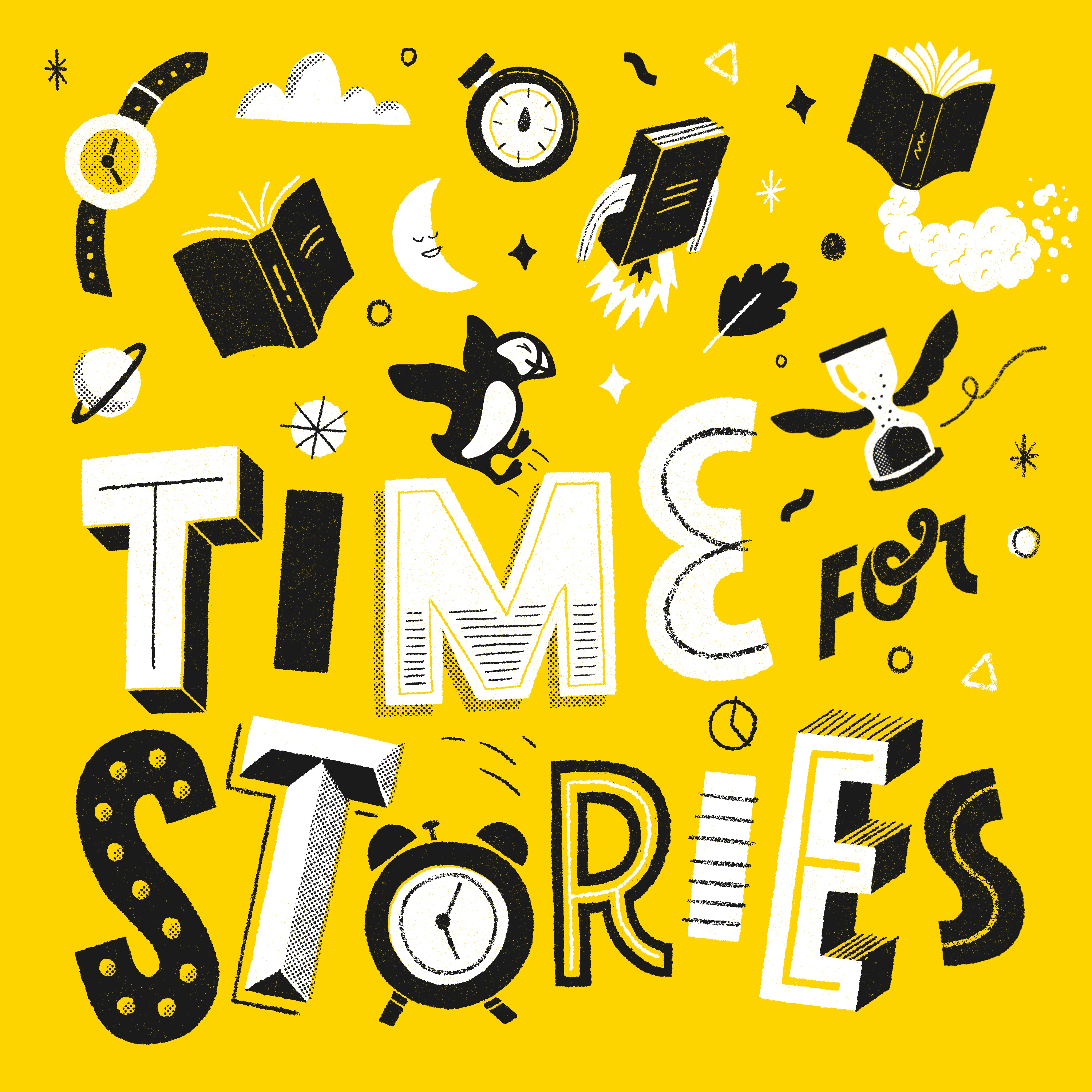 Time_For_Stories_-_Main