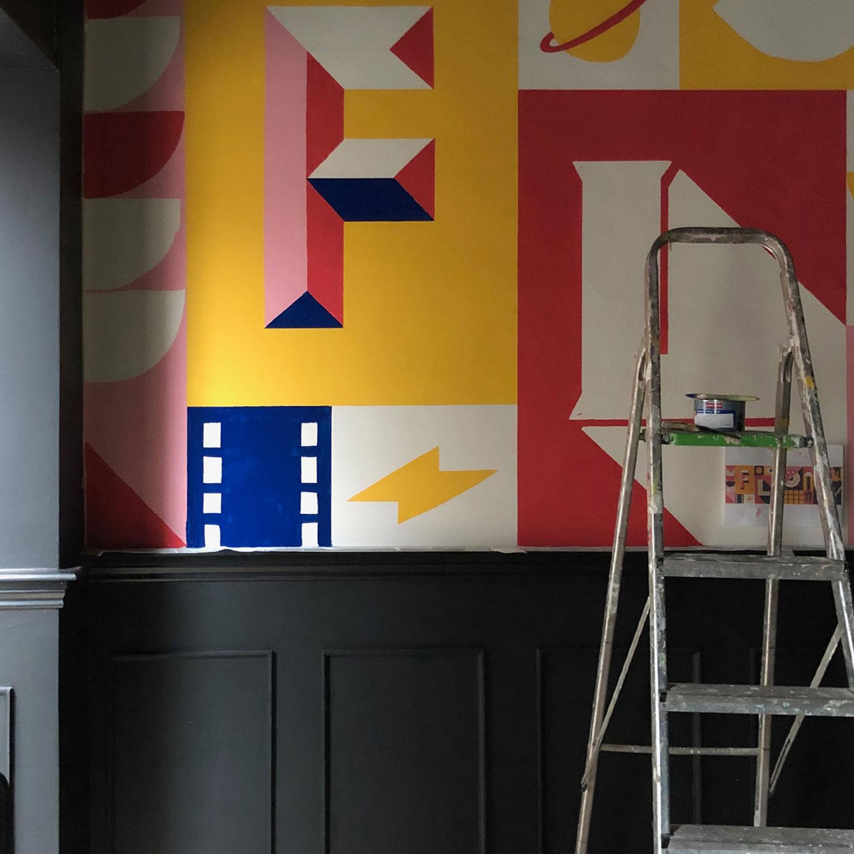 flow-muralinprocess