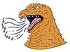 il-rex