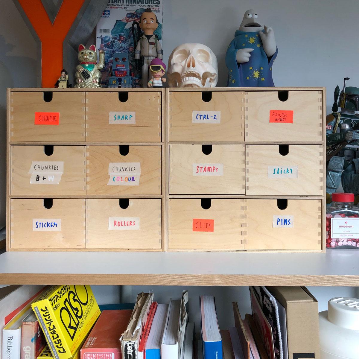 loz-drawers