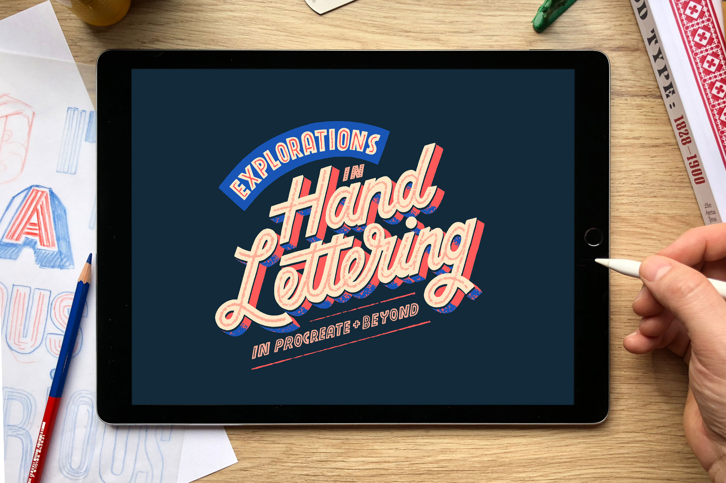 Hand-Lettering-Pic