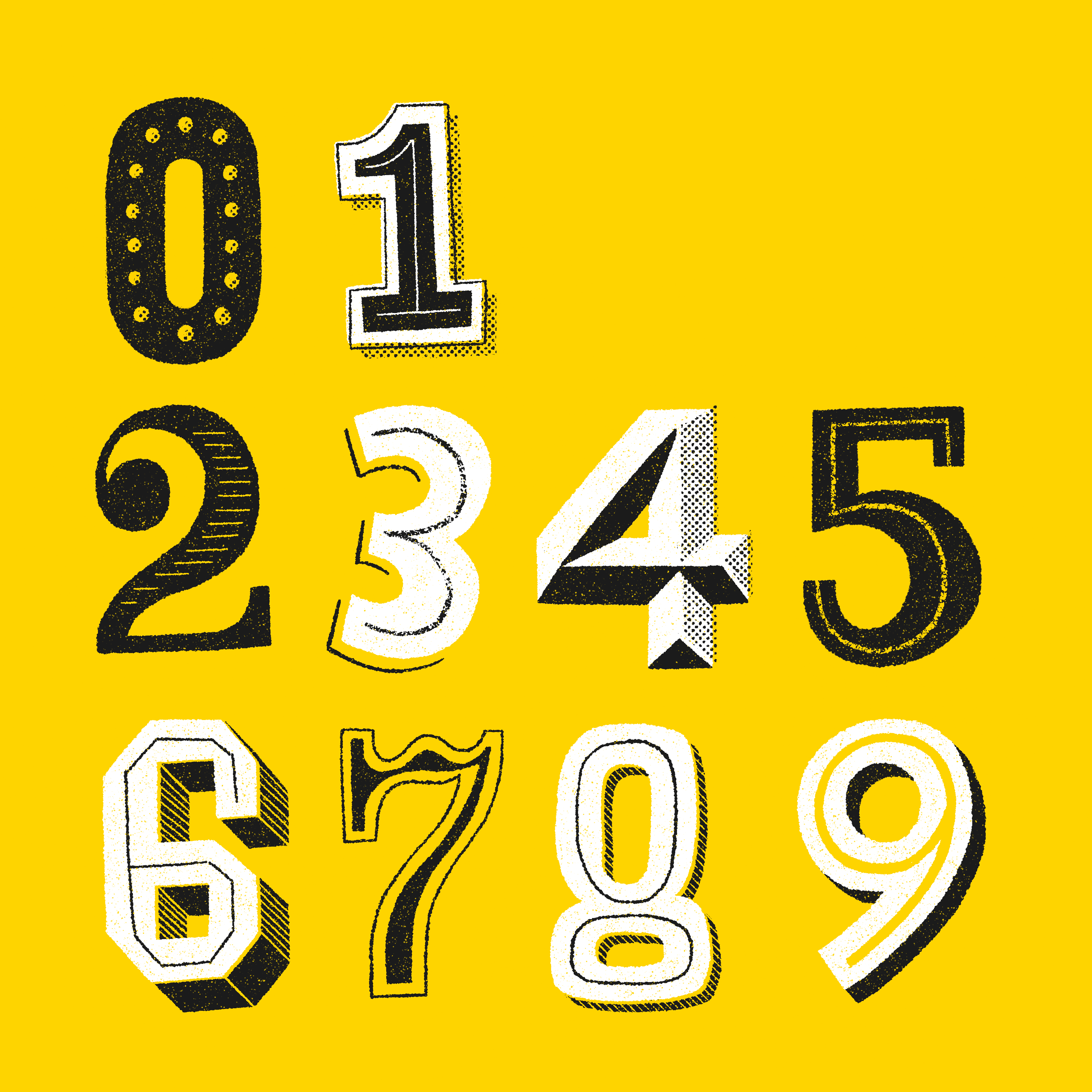 Time_For_Stories_-_Numbers